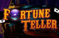Игровой автомат Fortune Teller