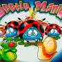Игровой автомат Beetle Mania