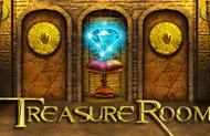 Игровой аппарат Treasure Room